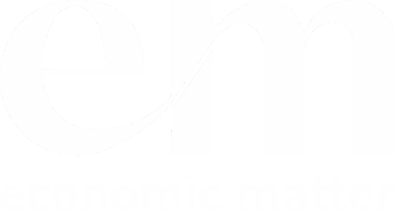 Economic Matter