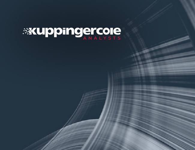 Kuppingercole Leadership Compass for Privileged Access Management