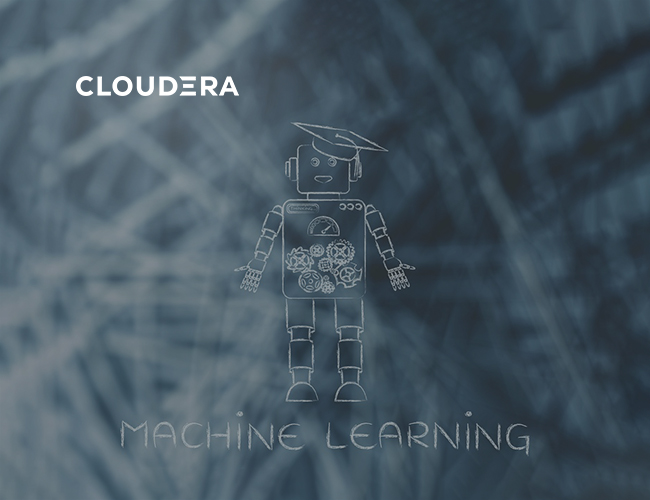 Production Machine Learning For Dummies