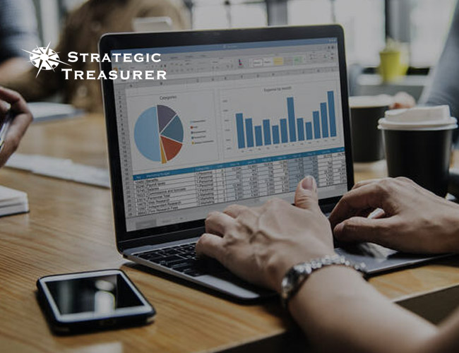 How Technology Solutions Can Improve Treasury Operations