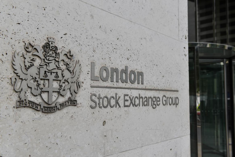European Markets Slump As UK Economic Growth Falls Short of Forecasts